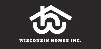 Wisconsin Homes Inc.