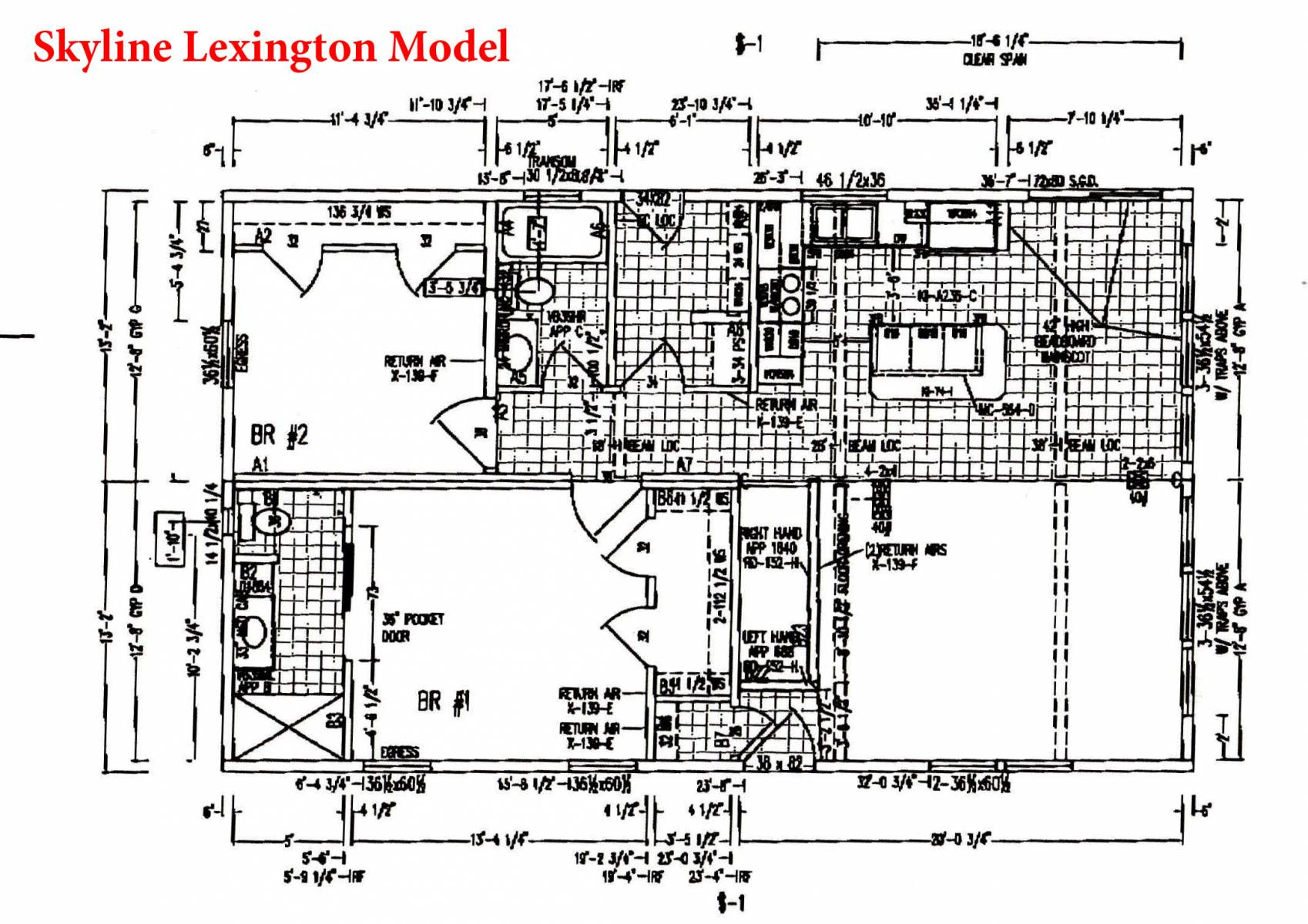 Skyline Lexington Modular or Manufactured Home on double wide mobile home plans, 2 bedroom apartment floor plan, 2 bedroom modular home plans, 2 bedroom steel buildings, 2 bedroom prefab homes, 2 bedroom double wide mobile homes, 14x60 mobile home floor plans, 2 bedroom housing, 2 bedroom manufactured log homes, 2 bedroom used mobile homes, earthship home floor plans, 2 bedroom mobile home designs, solitaire single wide floor plans, 1975 mobile home floor plans, 3 bdrm double wide home floor plans, four bedroom home floor plans, 3 bdrm 2 bath modular farmhouse floor plans, one-bedroom studio floor plans, 2 bedroom trailers, single wide homes floor plans,