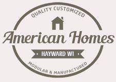 American Homes Sales